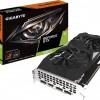 Видеокарта GeForce GTX 1660 Ti