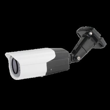 Камера видеонаблюдения 1200 твл .Матрица sony