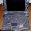 помогу слить инфу с разбитого или нерабочего ноутбука