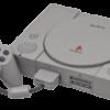 Приставка Sony Playstation!