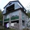 Продается дом в Лоо