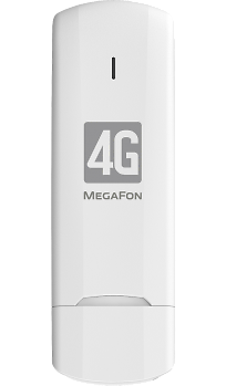 Куплю 4g модем Мегафон M100-4