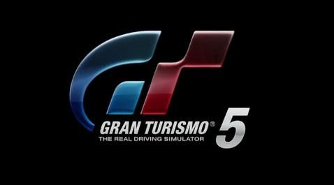 Продам игру PS3