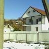 Продаю новый дом в Сочи