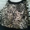 летние юбки