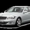 ЭЛИТ АВТО — Прокат автомобилей, трансфер и такси
