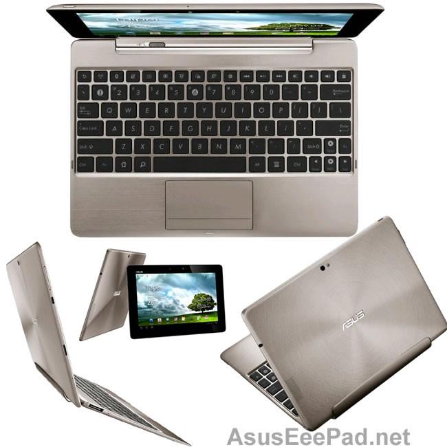 Cупер сильный планшет Asus Тransformer Prime TF201 32GB
